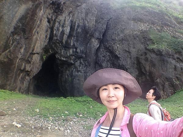 20150403台東蘭嶼紅頭村 (31).JPG