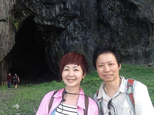 20150403台東蘭嶼紅頭村 (33).JPG