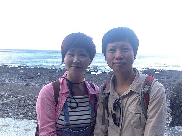 20150403台東蘭嶼紅頭村 (38).JPG
