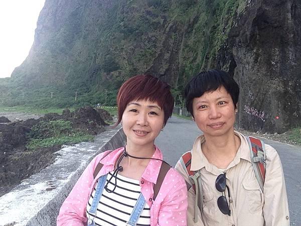 20150403台東蘭嶼紅頭村 (39).JPG