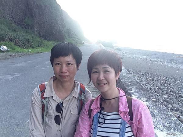 20150403台東蘭嶼紅頭村 (40).JPG