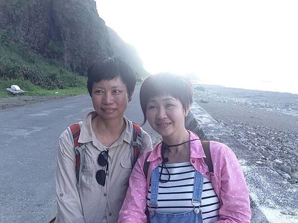 20150403台東蘭嶼紅頭村 (41).JPG