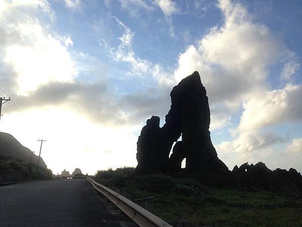 20150403台東蘭嶼紅頭村 (45).JPG
