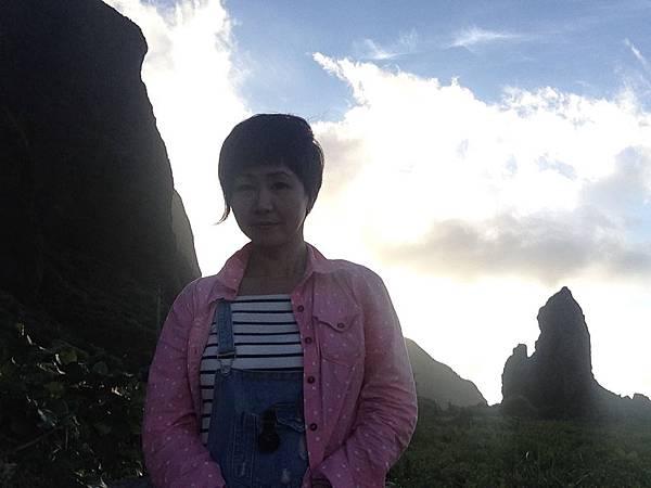 20150403台東蘭嶼紅頭村 (48).JPG