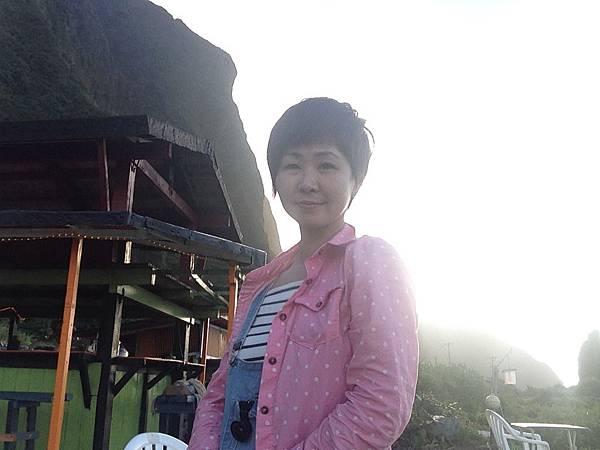 20150403台東蘭嶼紅頭村 (49).JPG