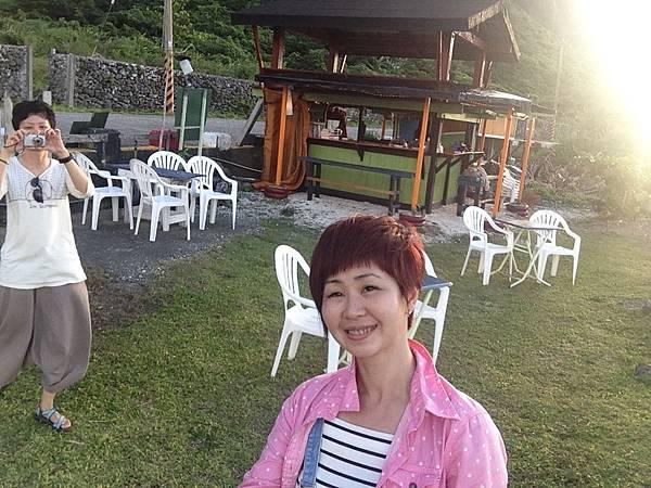 20150403台東蘭嶼紅頭村 (50).JPG