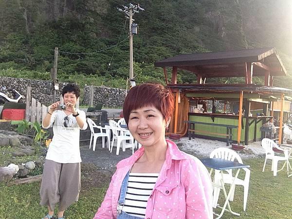 20150403台東蘭嶼紅頭村 (51).JPG