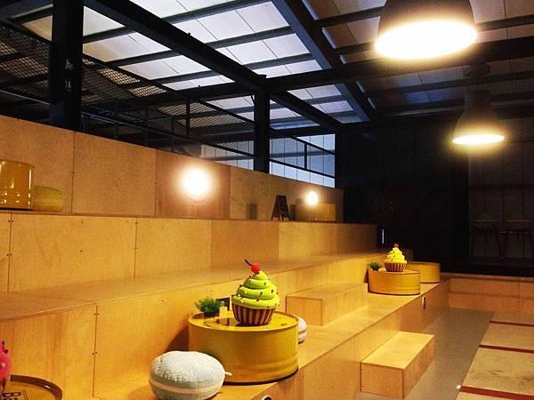 彰化甜點實驗室 (2).JPG