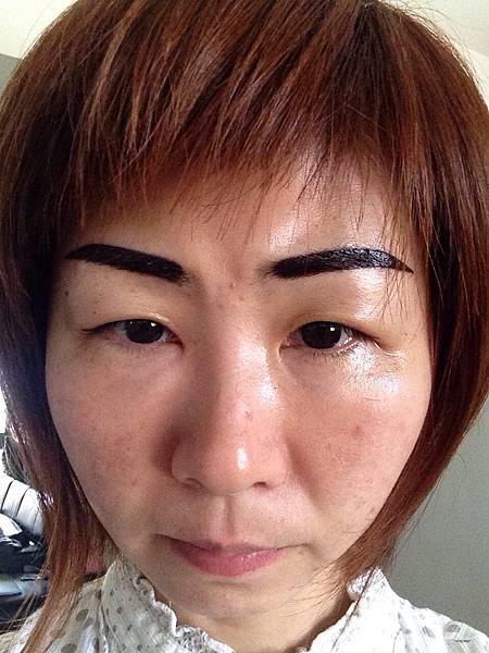 台中繡眉繡眼線.JPG