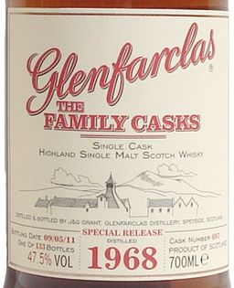 glenfarclas_43_yo_1968_2011_47-5_family_cask_selected_by_luc_timmermans_manzanilla_sherry_cask_6971.jpg