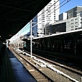 IMAG2203.jpg