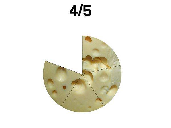 cheese01.jpg