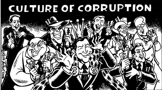 culture-of-corruption 頹廢 ~.jpg