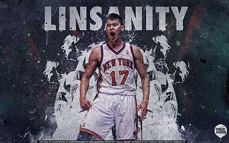 jeremy_lin_linsanity_wallpaper_by_angelmaker666-d4pb7uj