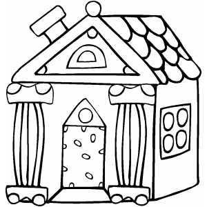 house ~ no.5