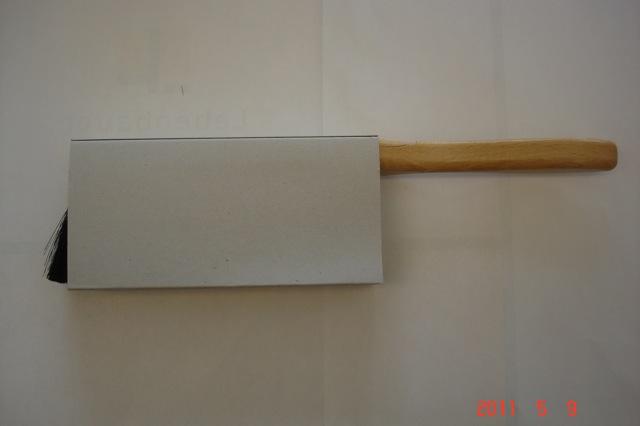 DSC00490.jpg~A01
