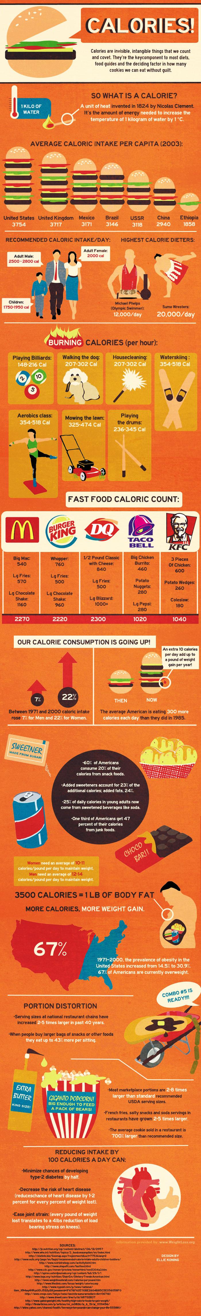 calories.jpg