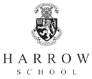 harrow-brand-logo