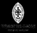 wycombeabbey-logo