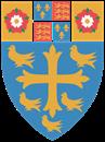 WA-CoA-logo