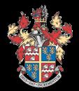 tonbridge_logo