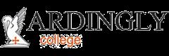 ardingly-logo