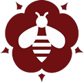 bedales-logo
