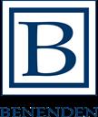 Ben-logo-blue