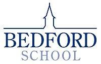 200px-Bedford_School_Logo