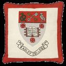 Radley-College01