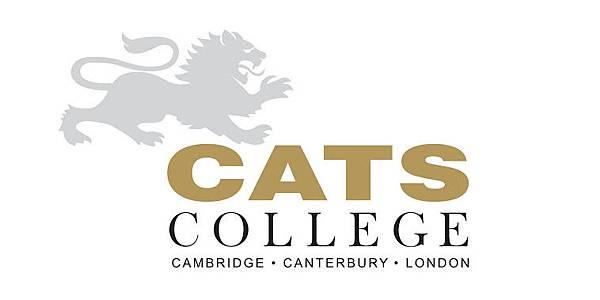 CATS College英國劍橋文理學院
