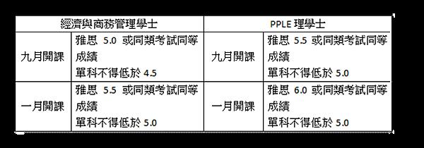 2015110502-1