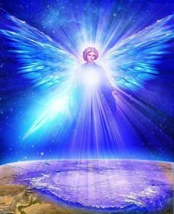 「大天使」的圖片搜尋結果