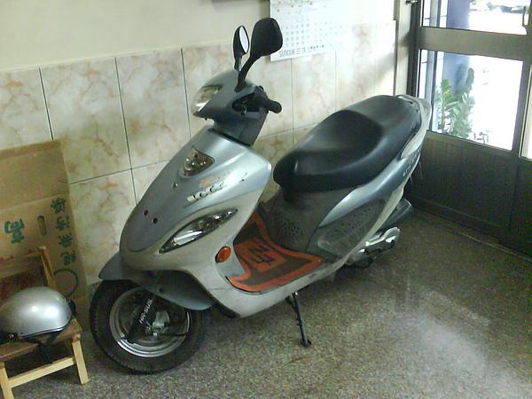DSC01565.JPG