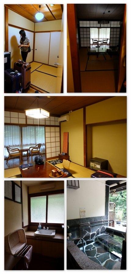 2-17 524~602 東京1.jpg