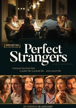 perfectstrangers.poster.ws_-300x425.jpg