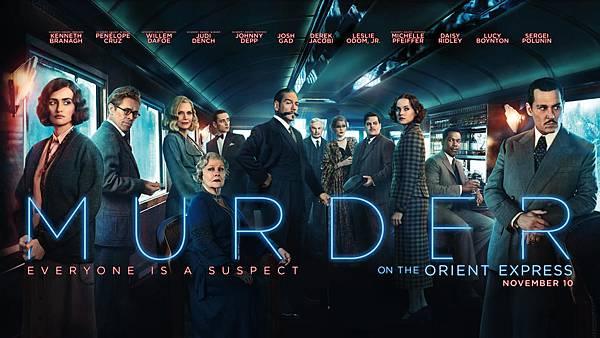 murder-on-the-orient-express-1.jpg