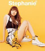 Stephanie / フレンズ