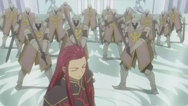 [Ktxp][Tales_Of_The_Abyss][25][(022573)22-16-04].JPG
