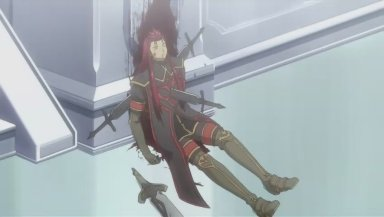 [Ktxp][Tales_Of_The_Abyss][25][(027839)22-17-38].JPG