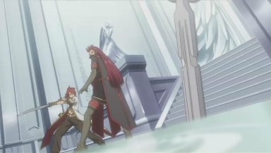 [Ktxp][Tales_Of_The_Abyss][25][(020851)22-13-10].JPG