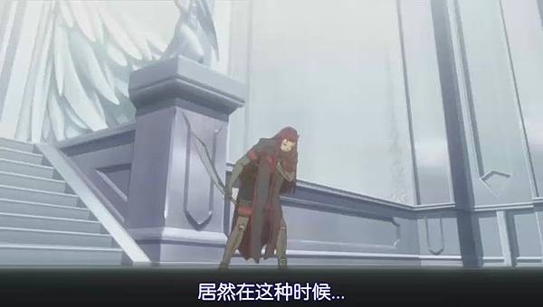 [Ktxp][Tales_Of_The_Abyss][25][(027000)22-16-54].JPG