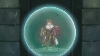 [Ktxp][Tales_Of_The_Abyss][26][END][(023655)15-50-12].JPG