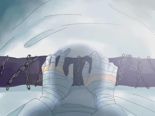 【APH】眠.る.孔.雀【テ.ガ.キ】[(003757)22-40-04].JPG