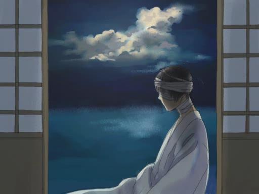 【APH】眠.る.孔.雀【テ.ガ.キ】[(003847)22-40-10].JPG