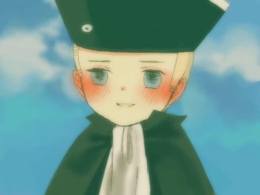 【APH】眠.る.孔.雀【テ.ガ.キ】[(006119)22-43-01].JPG