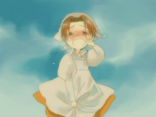 【APH】眠.る.孔.雀【テ.ガ.キ】[(006217)22-43-09].JPG