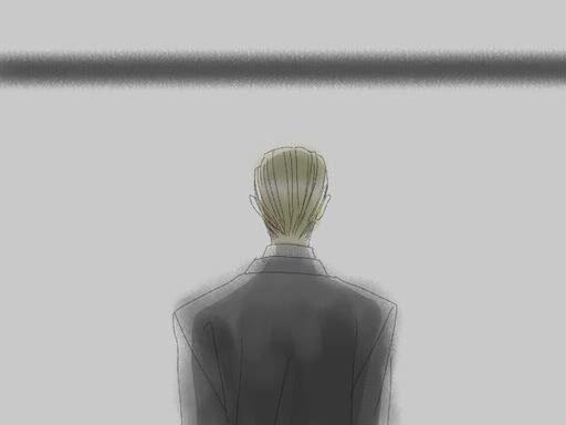 【APH】眠.る.孔.雀【テ.ガ.キ】[(006680)22-43-56].JPG