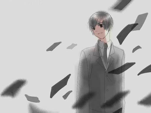 【APH】眠.る.孔.雀【テ.ガ.キ】[(006752)22-44-29].JPG