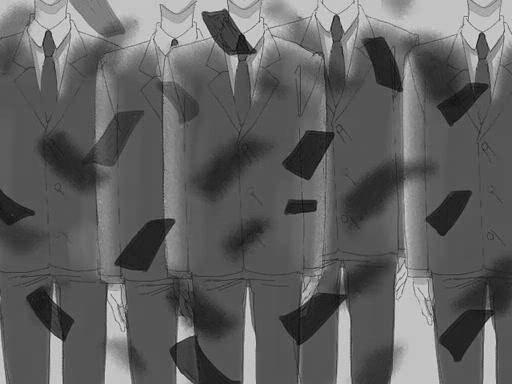 【APH】眠.る.孔.雀【テ.ガ.キ】[(006815)22-44-35].JPG